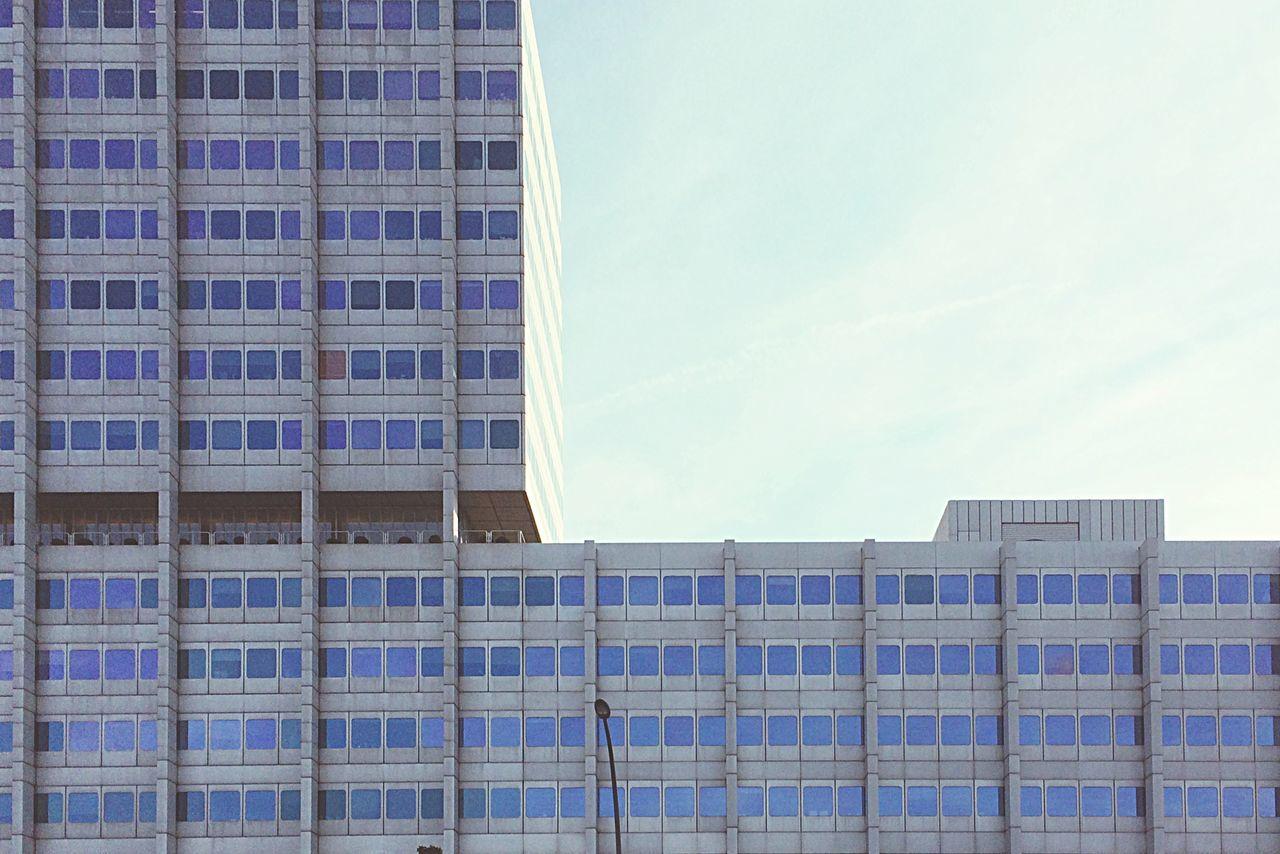 Beautiful stock photos of muster, Architecture, Blue, Building, Building Exterior
