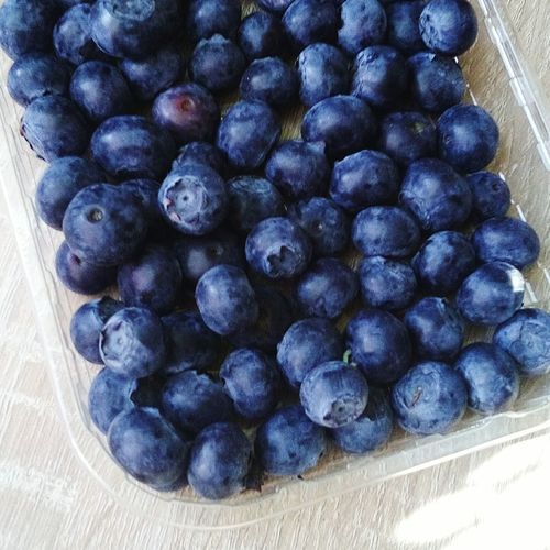 Fruit Freshness Food Blueberry Food And Drink Outdoors Large Group Of Objects Nature Day Plum Blackberry Close-up Healthy Eating No People First Eyeem Photo