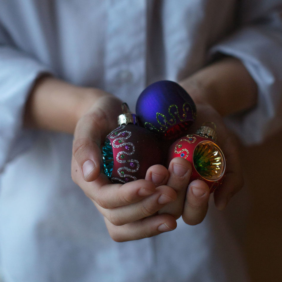 Beautiful stock photos of kids, easter egg, easter, human hand, one person