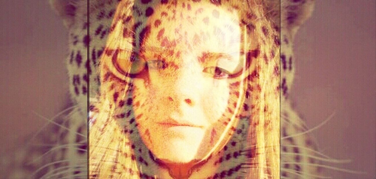 Leopard *.*