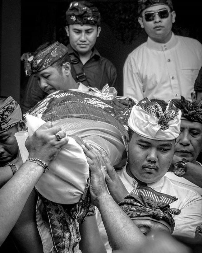 Latepost Sonyphotography Sony Ilce5000 SonyA5000 Bali