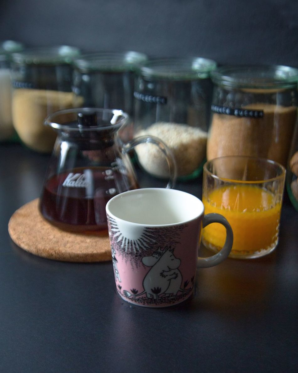 Focus On Foreground Food And Drink Close-up Indoors  Drink Freshness Refreshment Table No People Half Full Day Food Coffee Breakfast Coffee Time Coffee Cup Coffee Break Food And Drink