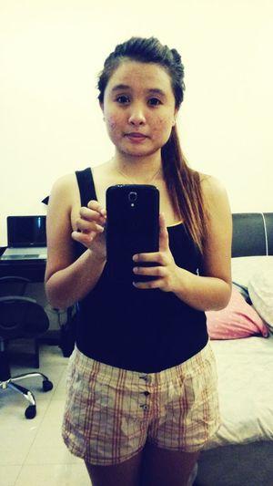 bored day Boring ! ):