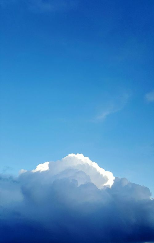 Clouds And Sky Cloudscape Cloudsandsky Clouds Collection Sky And Clouds Sky_collection Cotton Candy Sky Wooly Perspectives On Nature