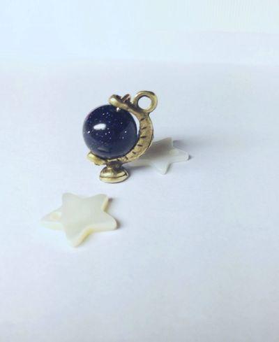 Handmade Jewellery Make It Yourself Handmade Design Beauty EyeEm Best Shots