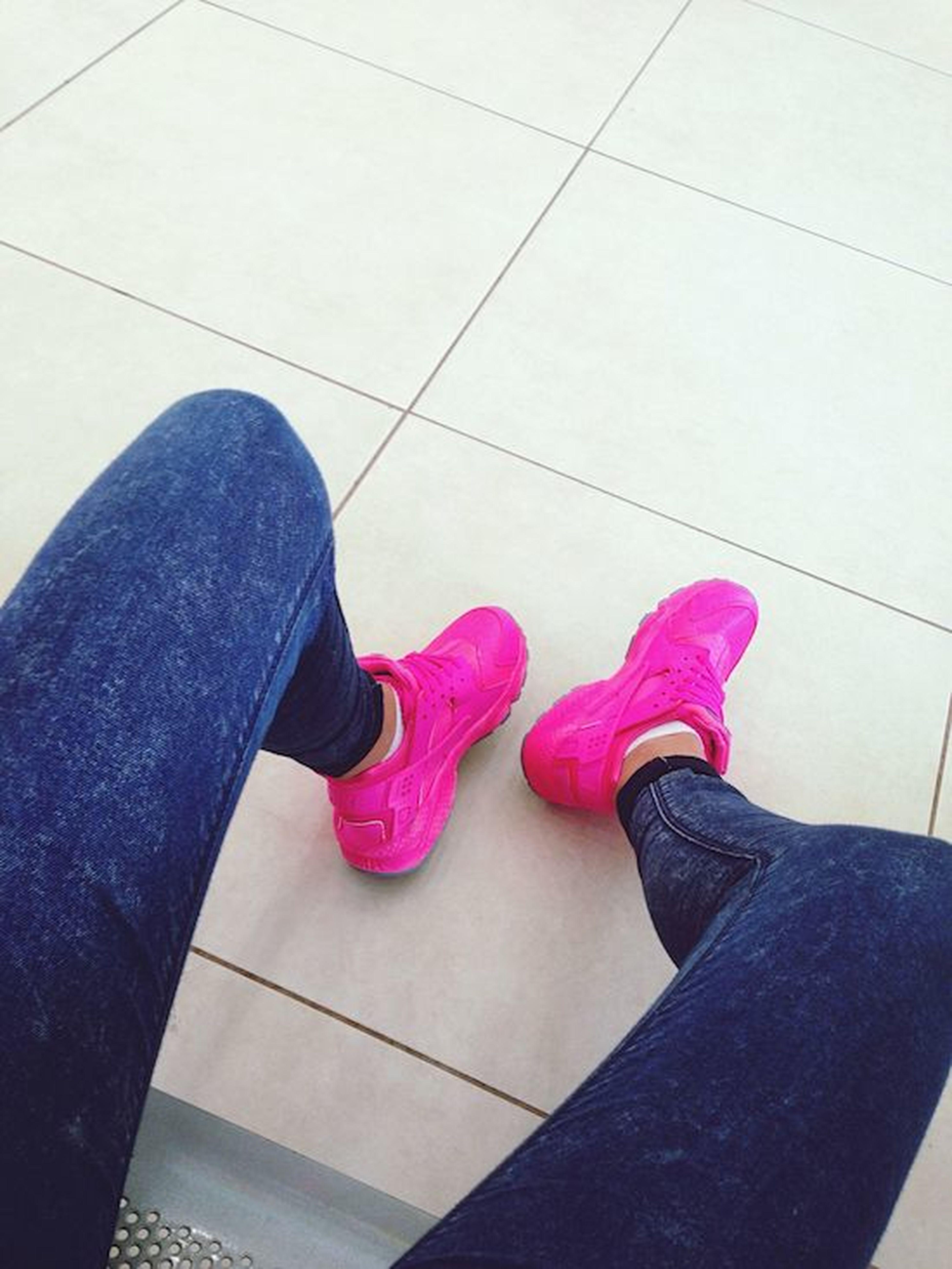 моя розовая любовь💗 лаавсвоихдевок