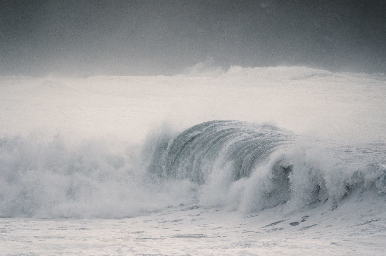 Beautiful stock photos of storm, Beauty In Nature, Blurred Motion, Danger, Day