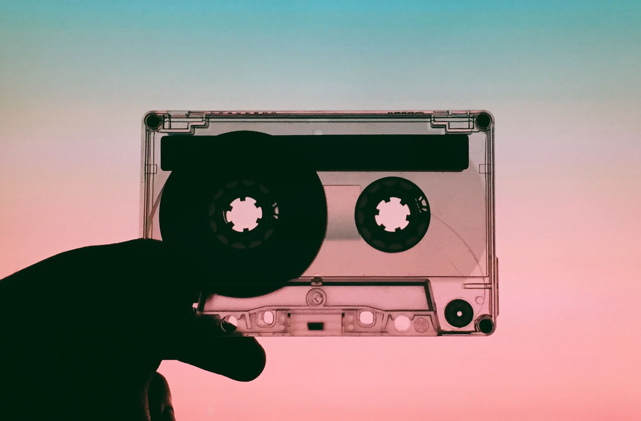 Beautiful stock photos of music,  Analog,  Arts Culture And Entertainment,  Audio Equipment,  Backgrounds