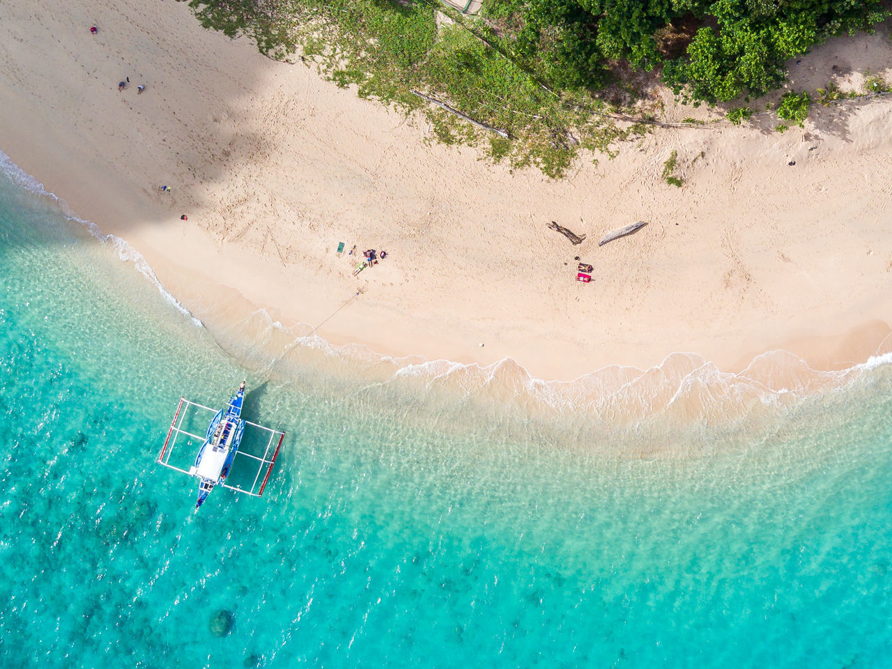 Adult Adults Only Aerial View Day Drone  Dronephotography Eyeem Philippines High Angle View Motion Mountain Nature Outdoors People Philippines Sand Sky Sport Travel Destinations Tree Vacations Water