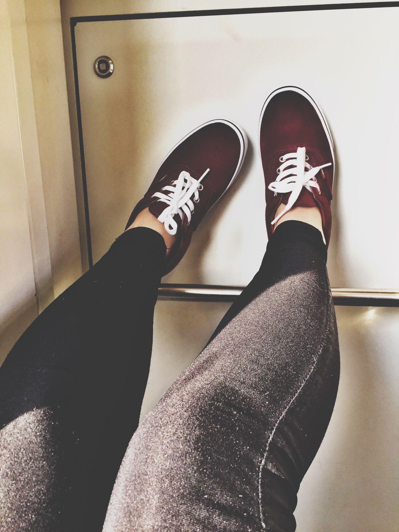Meine Leben. Vans Vans #swag Swag Amô LebePerfect Love Pretty Girl Amazing