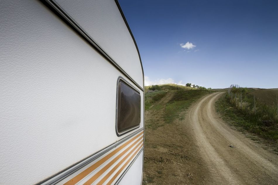 Beautiful stock photos of camping, Blue, Camping, Cropped, Day