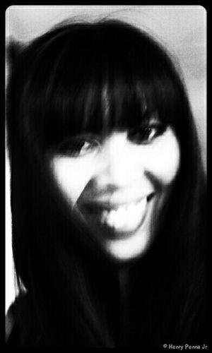 Dina in B&W. Filipina Enjoying Life Island Girl Panasonic Lumix Love B&W Collection Black And White Black & White B&w B&W Portrait