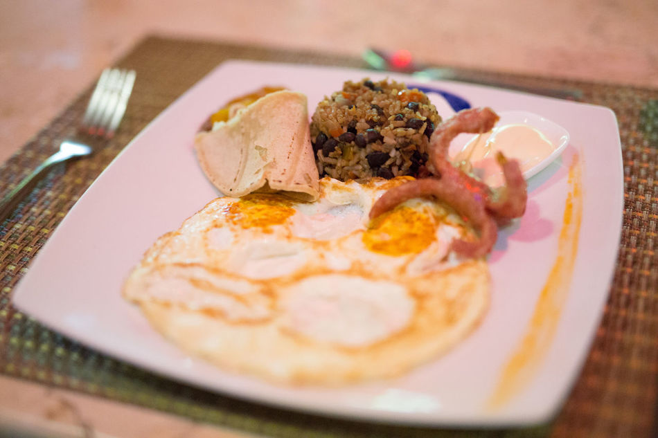 Beautiful stock photos of breakfast, Bacon, Bread, Breakfast, Close-Up