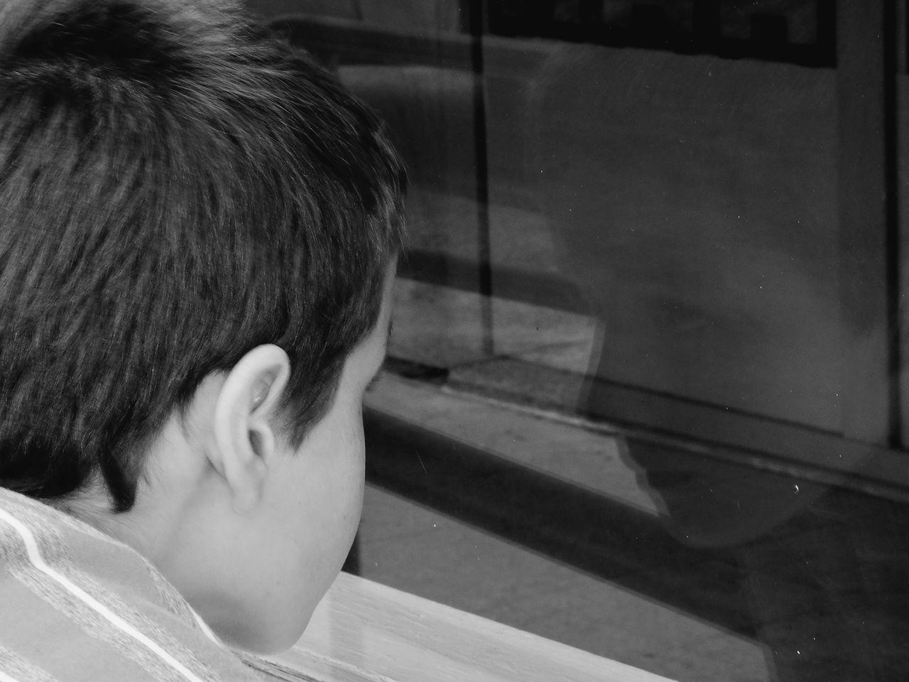 Visual journal May 2017 village of Alexandia, Nebraska A Day In The Life B&W Portrait Camera Work Childhood Close-up Elementary Age Everyday Lives Eye For Photography EyeEm Best Shots EyeEm Gallery Fujifilm_xseries Headshot Human Face Nebraska Peeking Photo Diary Photo Essay Practicing Photography Real People Reflection Ringflash Rural America Small Town Stories Storytelling Visual Journal