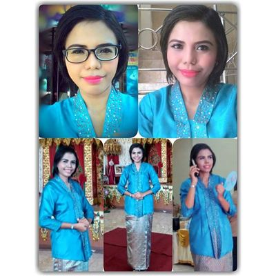 Kebayamoderen INDONESIA