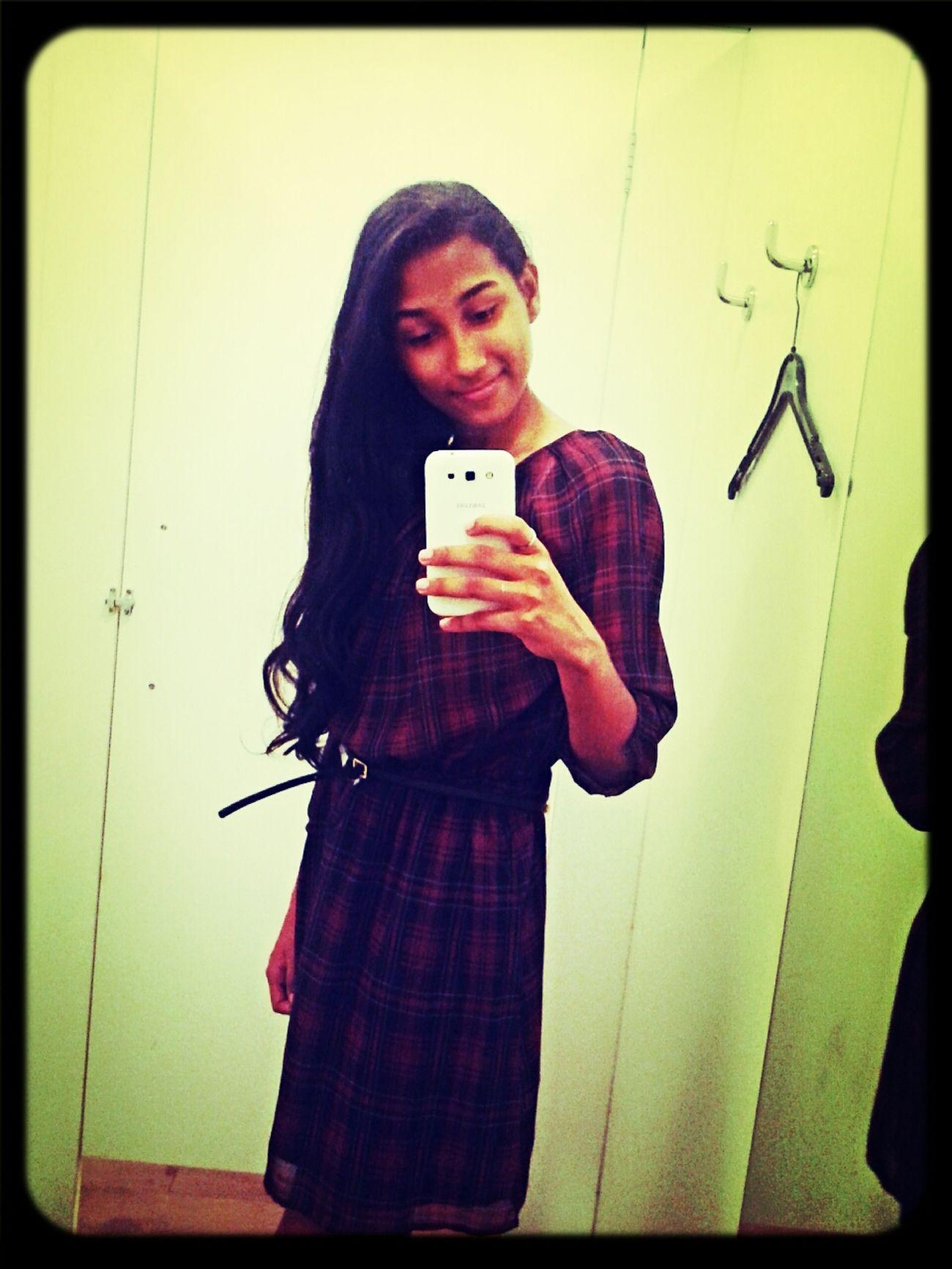 Bom Diaaa, Hehe :) #likeforlike