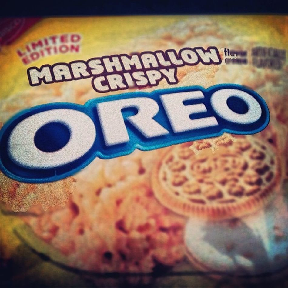 These are pretty tasty, but you didn't hear it from me... Itsasecret Tasty Massivedietfitnessfail Majorstumblingblock