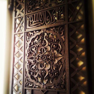 решетка ворота металл красиво дом доммурузи литейный спб россия фото iphone instagraphy house building gate steel nice photo snapseed spb russia