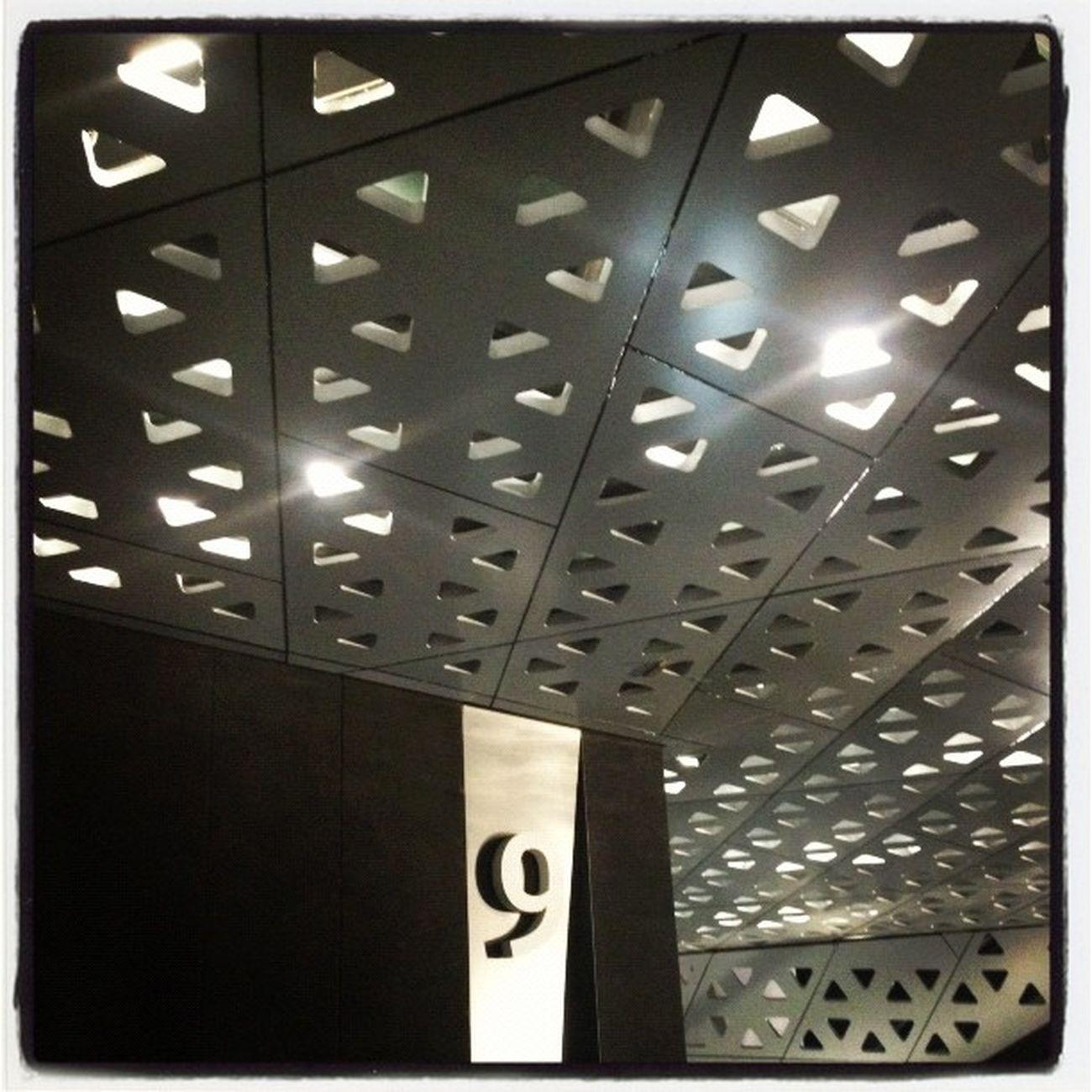 9 Squaready Igers Igersdf Proyectodf Nueve 9 Mextagram Mexingers Cineteca Nacional Reapertura Travel Taveler Architecture Arquitectura