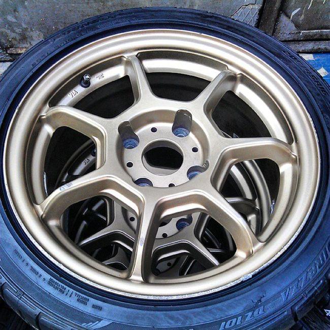 Новое поступление Дисков/Резины Drive Drive2 Drive2ru Driveekb wheels tire tires