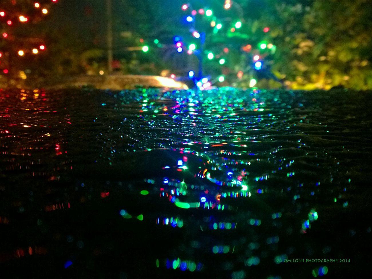 Enjoying The Rain Drops Raindropshot Raindroplets DropletsCreators
