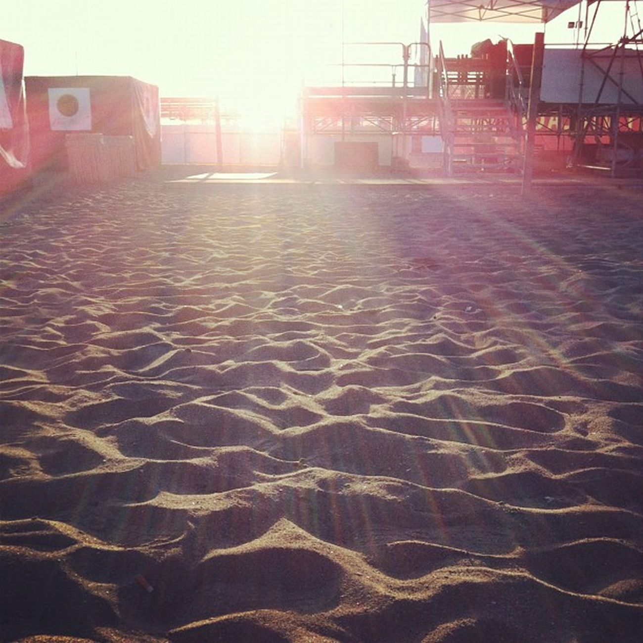 Hakuna Matata beach.! Super enjoi dis dae! (': kht nd as in habeiiii!! ????? @luvligurrl @mhiiszabii @arjoromerohernandez @abie_bon @aneroniel @just_layka @phunkpyincess @ajhay_14 @luvligurrl ?Kabataan ?Hakunamatatabeach ?Proudtobepilipino ?Summer2012 ?instamood ?iphone ?omg ?photooftheday ?pinay ?makuletnabata ?batabatuta ?adiik ?tambayeur ?kaadikan ?momaii ?myempire