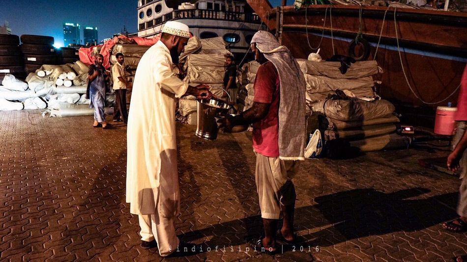 Ramadan2016 Streetphotography Dailydoseofstreet Visitdubai Exploreuae