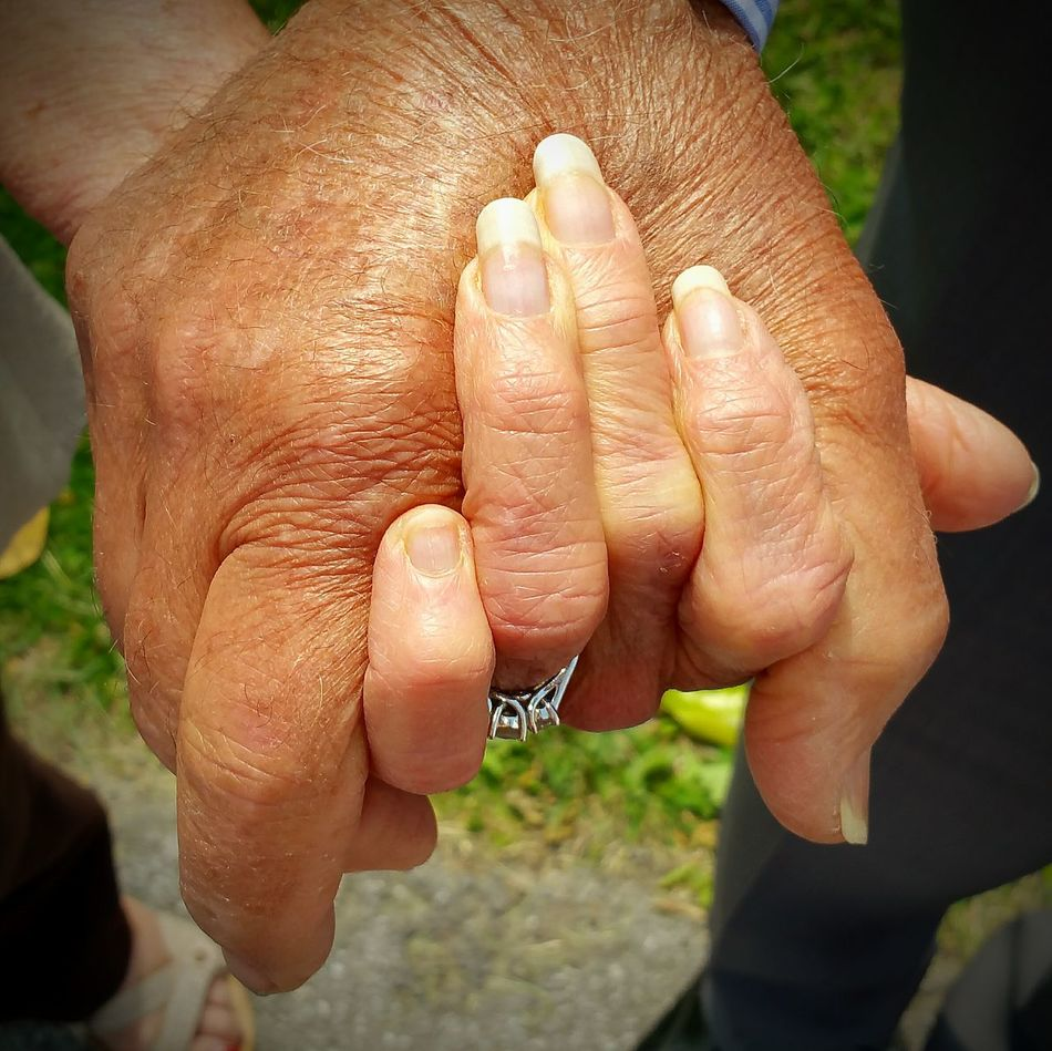 Hands Hand Truelove True Love TRUE LOVE ❤ Love Lovelovelove Love Is In The Air Lovers Love Without Boundaries LoveThem  Aging Aginggracefully Aging Together Aging In Style Oldlove Old Welcome Weekly. Eyeem Market Team Eyeem Marketplace EyeEm Market © The Eyeem Award 2016 Tennessee Living Tennessee 43 Golden Moments