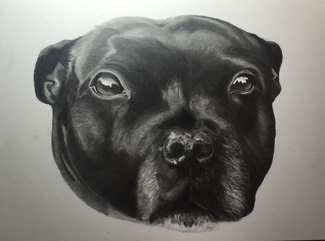Drawing Art, Drawing, Creativity GraphitePencil Blackandwhite Graphite Graphite Art