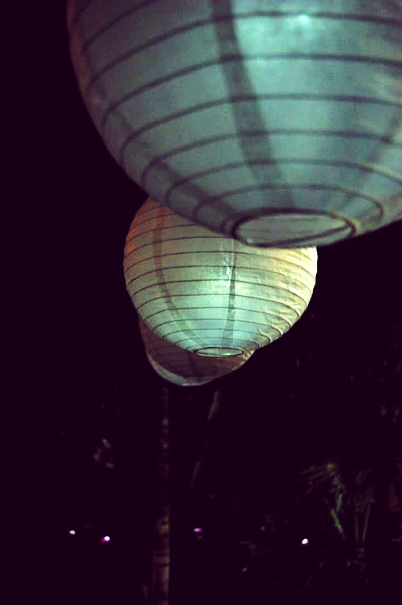 Lumi Wedding Black Background No People Night Lumi Lux