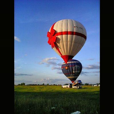 аэровальс ВНебе ВНебесах НебесаОбетованные ШарСердце ШарСердечко АУНасВоДворе ВоздушныйШар ВоздушныеШары Полеты2015 ПолетыНаВоздушномШаре HotAir OurYard HotAirBalloon InTheSky HotAirBallooning Flight2015 FlyingHeart HeartBalloon AeroWaltz SquareInstaPic ШарПодарок Архив2015ОК_