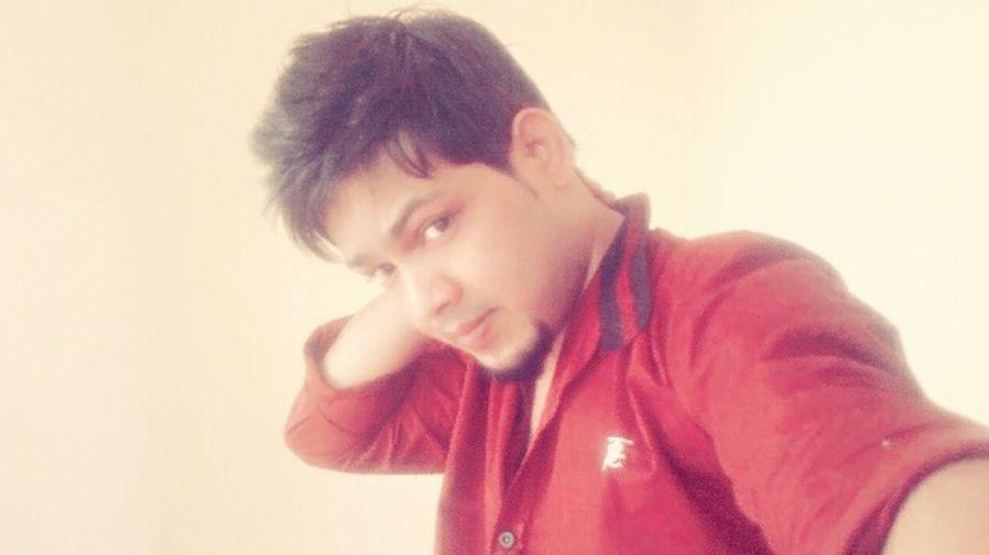Hiii I m hot First Eyeem Photo