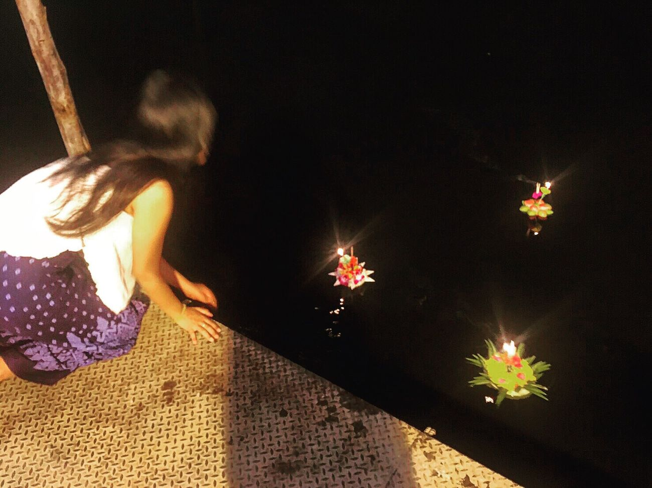🙏🏼🙏🏼 Loykratong Loykrathong Festival Thaiculture Thaifestival Mlife Lifestyles Full Moon Enjoying Life Beautiful Day