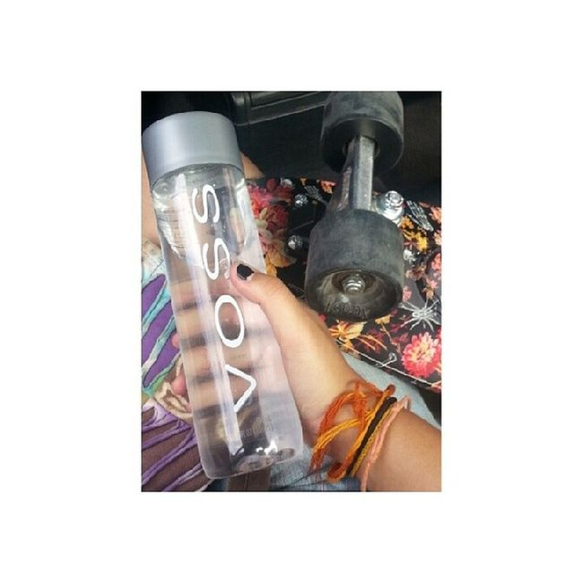 sorry for the instagram spam, guys :p just had an awesome day c: VOSS Pennyaustralia