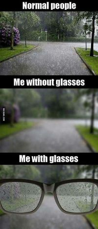 This is so me, lol 😁 repost from 9gag