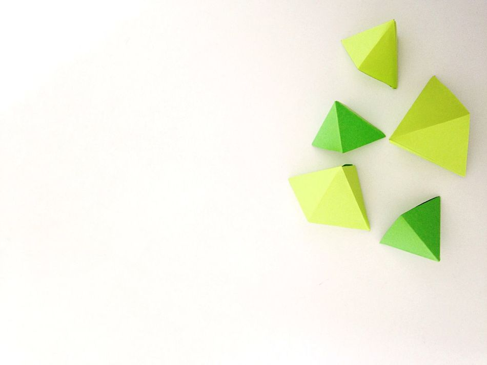 Beautiful stock photos of green, Close-Up, Collection, Copy Space, Green