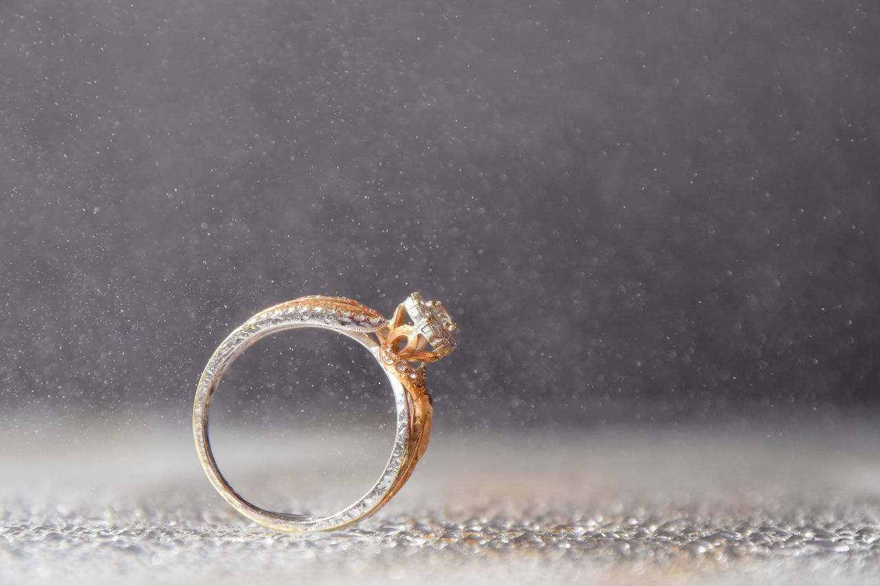 Beautiful stock photos of hochzeit,  Anticipation,  Close-Up,  Copy Space,  Engagement Ring