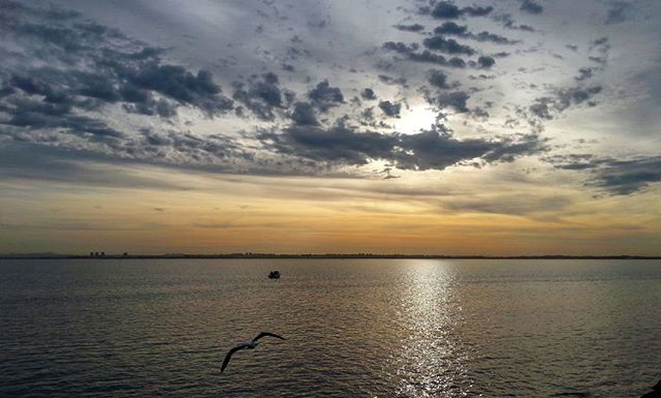 La Bahia, viendo llegar el viento de levante. Igerscadiz Cadizfornia Instantes_fotograficos Asiesandalucia Andaluciaviva Estaes_cadiz Estaes_espania Ok_sunset Insta_world_life Match_sky Total_sky Hdr_and_sunsets Bd_mobile Your_worldcaptures Insta_world_free Editmoments_beach Ok_nature Clouds Love_natura Sky_sultans Sunset_madness Sky_painters Sunrise_and_sunsets Breeze_sea Unlimitedsunset