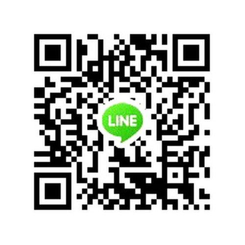 Присоединяйтесь в LINE !!!Будем общатся)