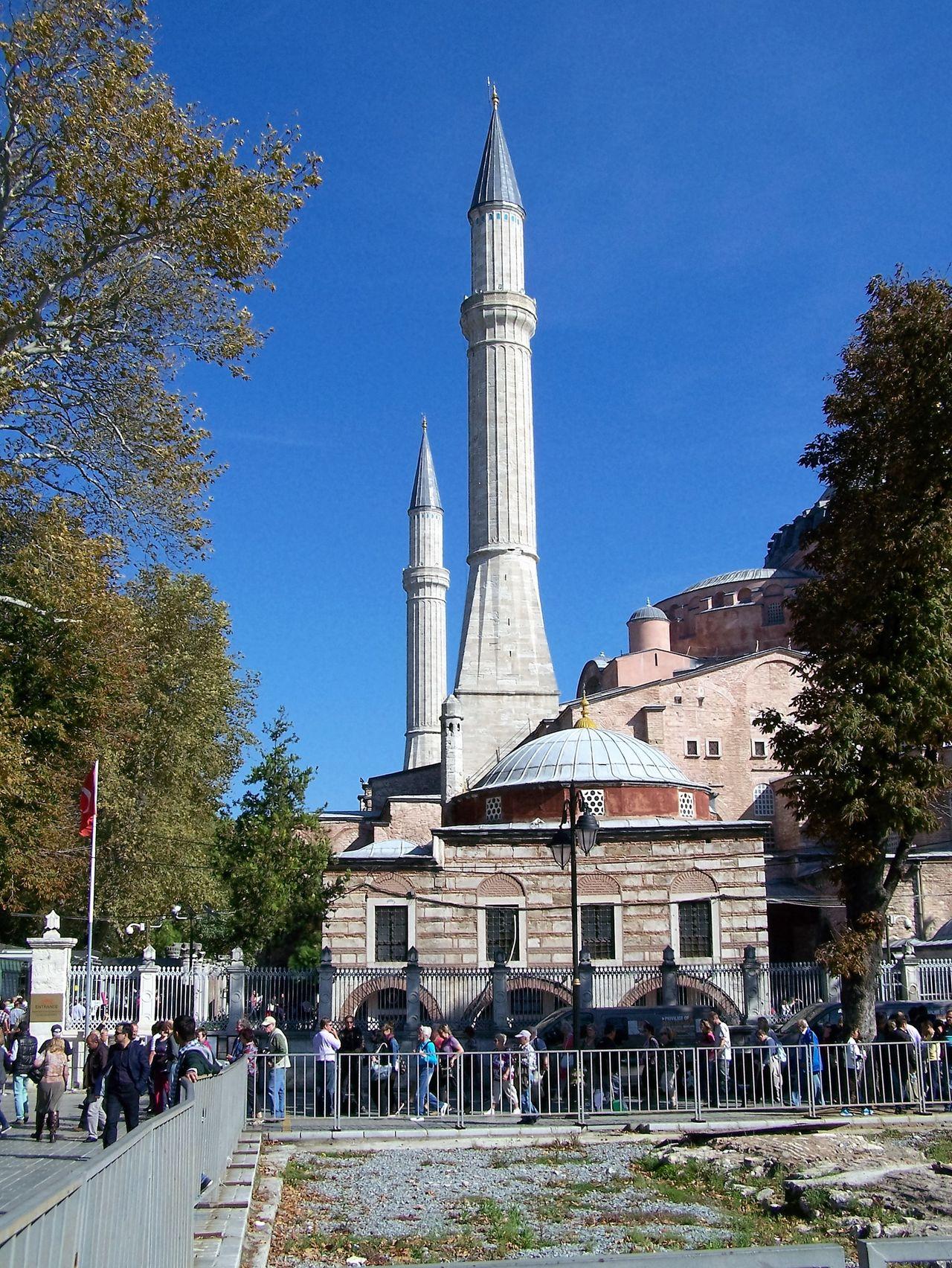 Architecture Building Exterior Built Structure Capital Cities  Palace Sophia Palace Tourism Travel Destinations