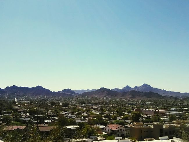 Scenics Phoenix Sunnyslope Peace ✌ Android Androidographer Androidography AndroidPhotographers Wasting My Life Away My Escape  Tranquility Peace By Nature Calm