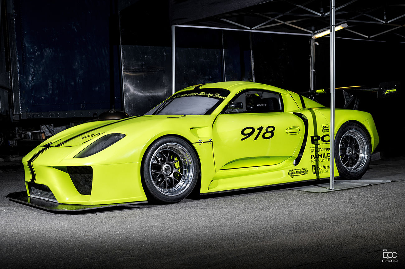 Yellow Mode Of Transport Car Porche Green Color Parked Stationary Outdoors No People SportsPhotographer Photography Motosports Focus On Foreground Moto Wheel Race Racing Speed Extreme Sports Gatebil Rudskogen Bright Norway🇳🇴 Night Photography Night