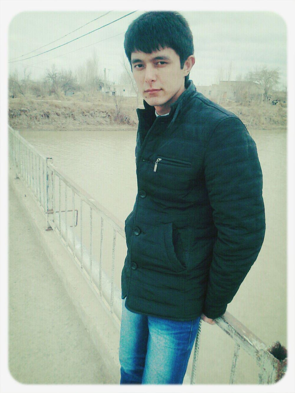Xusha First Eyeem Photo