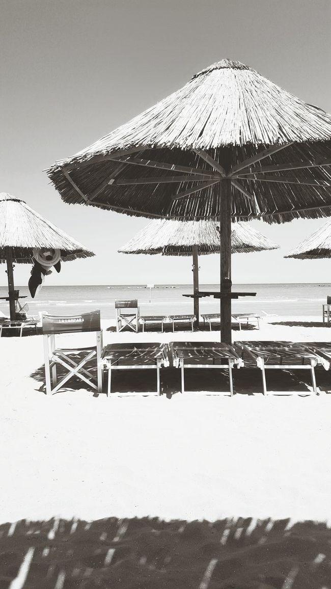 Bkackandwhite Pace And Love ✌ Yeah! Photography Autentic Moments Photooftheday Buongiorno First Eyeem Photo Goodmorning EyeEm  Eyeemphotography Good Morning Abruzzo - Italy Sole E Mare
