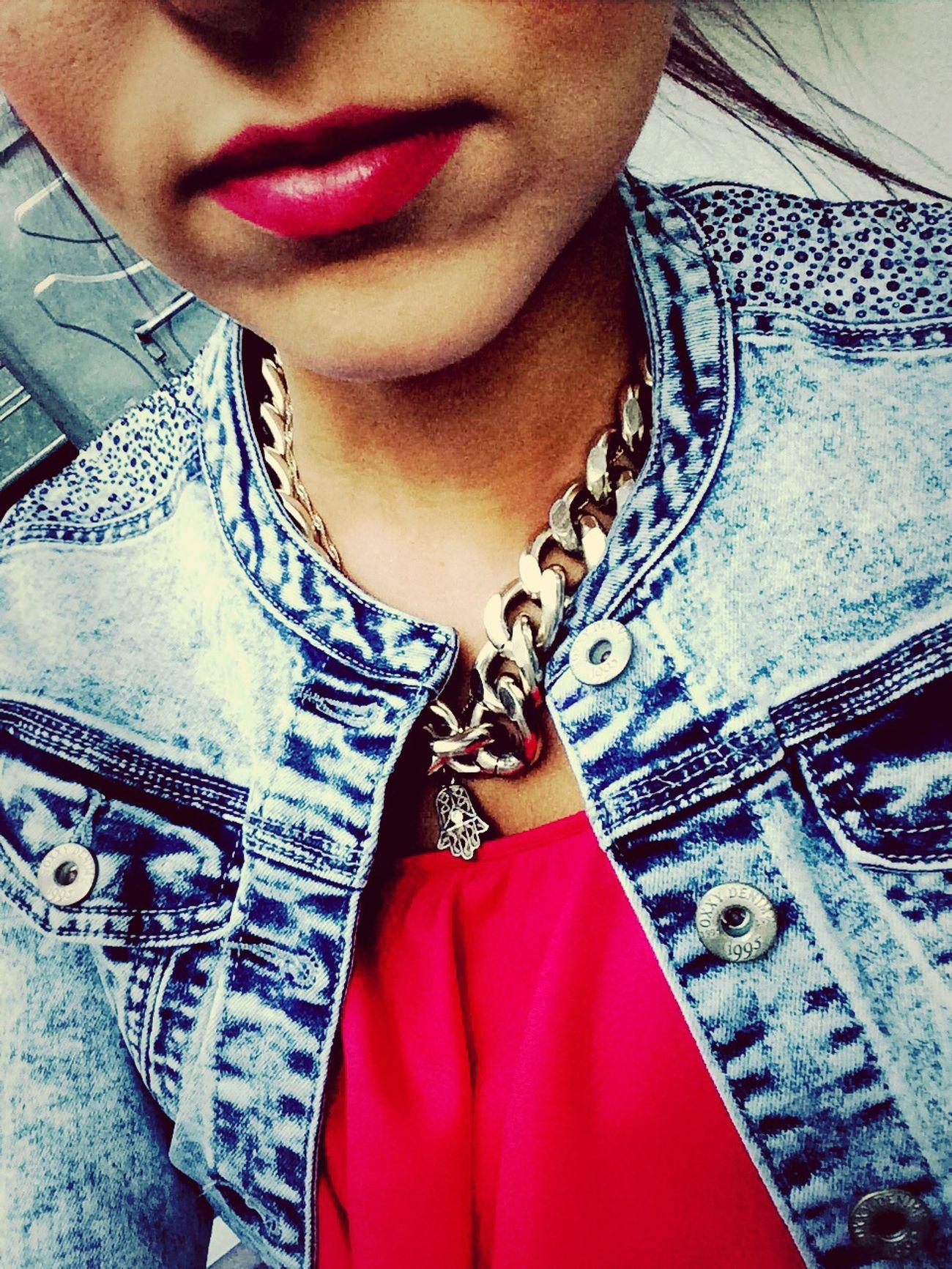 Kiss Fatma 😚