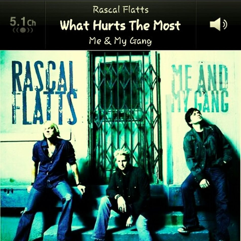 I Love This Song!