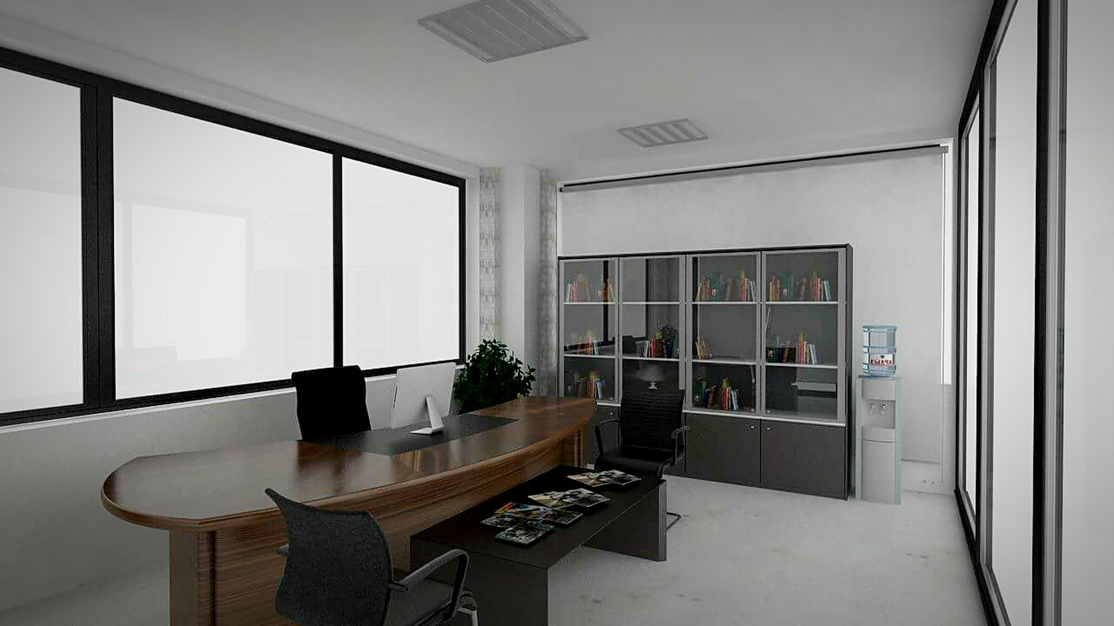 home interior, window, home showcase interior, indoors, architecture, luxury, house, apartment, no people, residential building, modern, living room, business finance and industry, table, domestic room, domestic life, sliding door, day