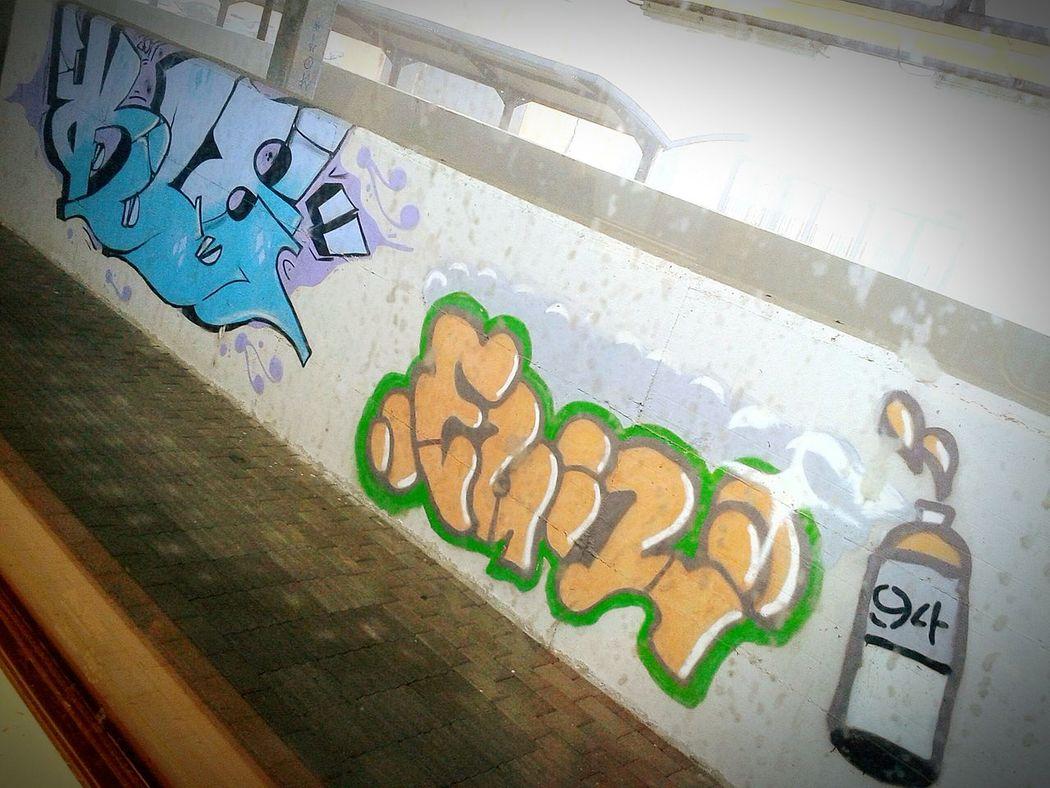 Graffiti Capture The Moment Eyeem Photography Eyeem Photo Color Eyeem Best Shots Eyeem Gallery City Life Art