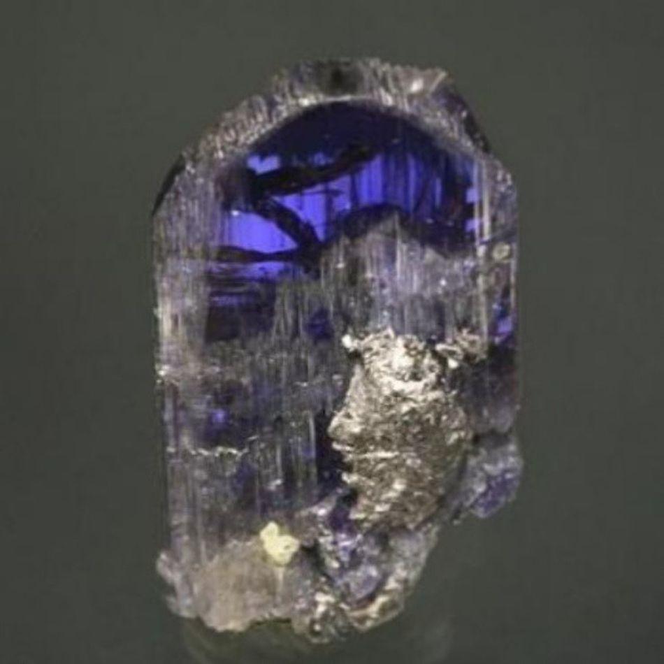 Gunun yildizi tanzanitti! Mineral Tanzanite Gem Tagsforlikes Instagram Instamood Instaturk Instacool Instagroove Followme Jj  Nature