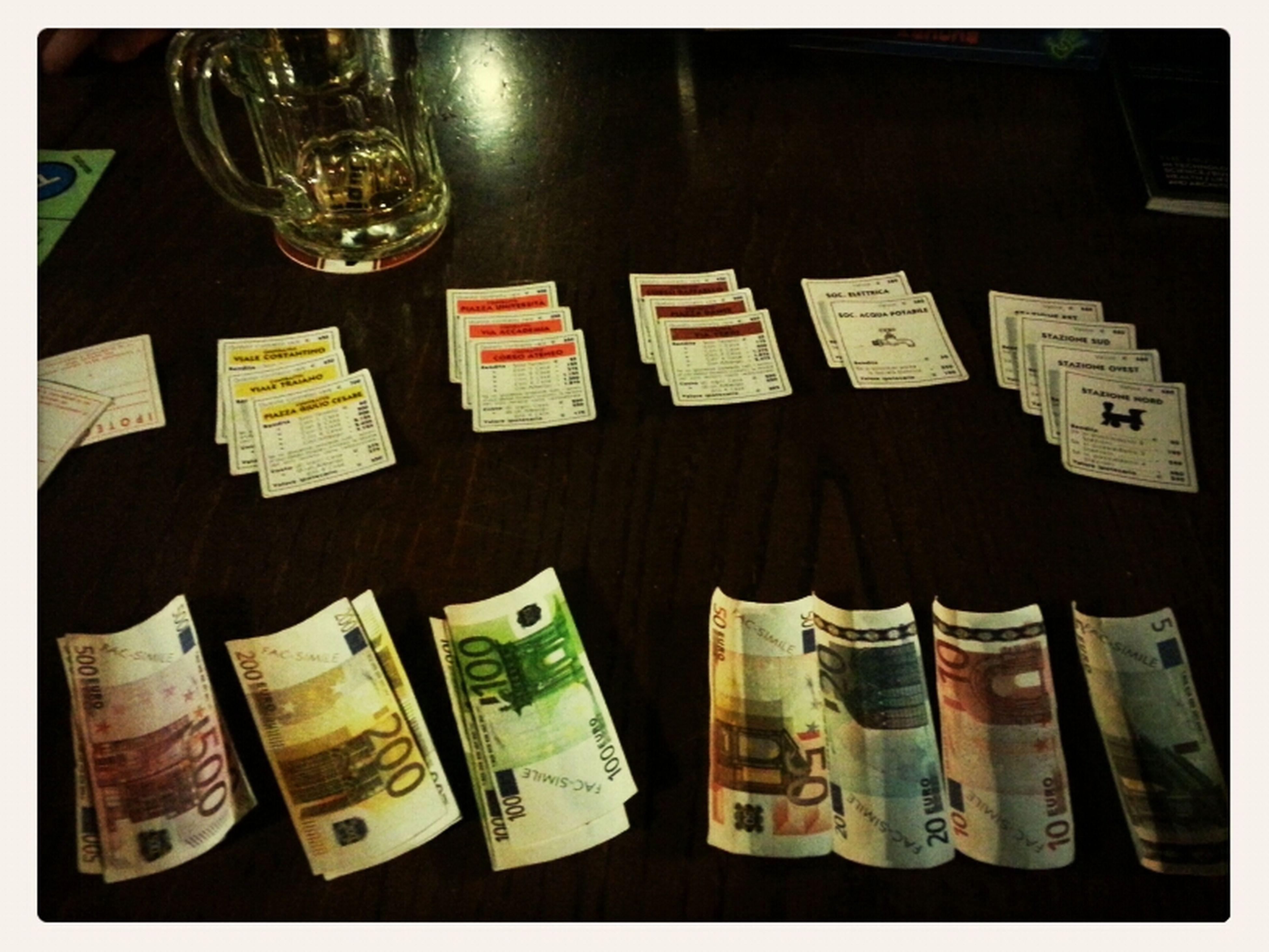 #imprenditorealtop #monopoli #Briatore #Crozza